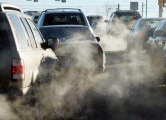 Napoli, allarme smog: si vive un anno in meno a causa dell'inquinamento