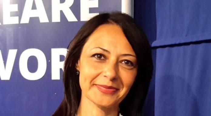 """Reddito di inclusione, Sonia Palmeri: """"Copre già 70 mila famiglie campane"""""""
