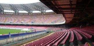 Calcio Serie A: Abodi parla di nuovi progetti per gli stadi