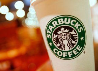 Crollo in borsa per Starbucks, chiudono 150 caffetterie