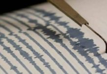 Terremoto, scossa di magnitudo 3.9 nelle Marche: scuole evacuate