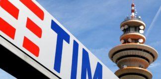Tim, Elliott batte Vivendi: in 10 del fondo americano nel Cda