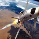La Campania si candida per il turismo spaziale