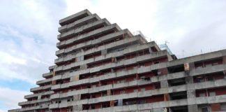 Blitz antidroga a Scampia, arrestati tre affiliati al clan della Vanella-Grassi