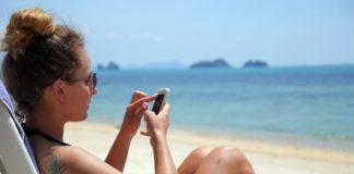 Cinque app da non perdere per la vostra Estate al massimo