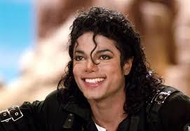 Michael Jackson, il re del pop compare nel nuovo album di Drake