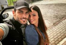 Uomini e Donne news, Mariano Catanzaro vittima dello scherzo di Valentina Pivati