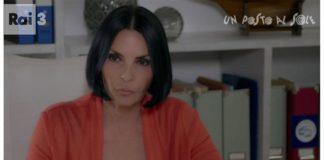 Un Posto al Sole, 10 ottobre: Marina scopre il segreto di Vera