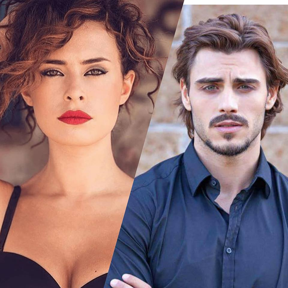 Uomini e Donne Gossip, Luigi Mastroianni: E' crisi con Sara