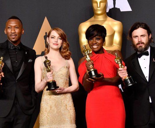 Oscar: tra i nuovi giurati anche Guadagnino, Bellocchio e le Rochwacher