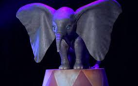 Ritornano i Cult, da Mary Poppins a Suspiria a Dumbo