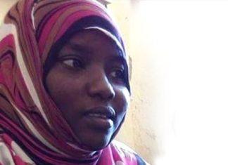 Sudan: Noura Hussein, sposa bambina, annullata la pena di morte.