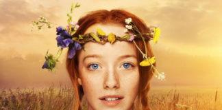 Ritorna Anna dai capelli rossi, con la seconda stagione su Netflix
