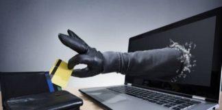 Banche, dal web una nuova minaccia: il virus svuota conto corrente