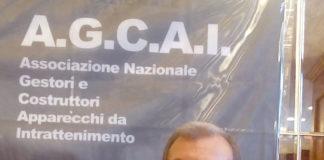 Ludopatia, stop alle sale vlt in Italia