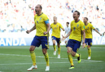 Mondiali, probabili formazioni e dove vedere le partite di questa giornata