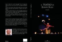 Presentazione del primo volume delle commedie 'Il Teatro di Roberto Russo'