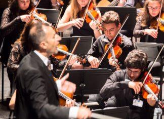 Castellammare di Stabia, il 'Premio Bracigliano' al Liceo Musicale F. Severi