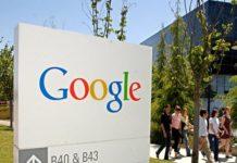 Google, solo il 30% dei dipendenti totali sono donne