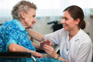 Scoperto un legame tra Virus e l'Alzheimer