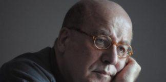 """""""I segreti di Matilde"""", il nuovo romanzo di Aldo di Mauro"""
