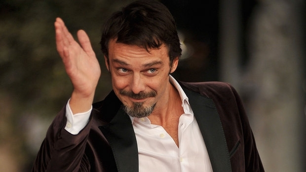 Attori napoletani: ecco i più famosi del cinema, teatro e televisione