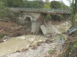 Alluvione nel Sannio, arrestato per concussione sindaco Cusano Mutri