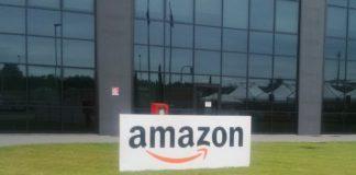 """Amazon, Ispettorato del Lavoro: """"Assumere 1300 interinali"""""""