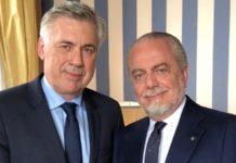 Calciomercato Napoli, ufficializzato Verdi si lavora al dopo Reina