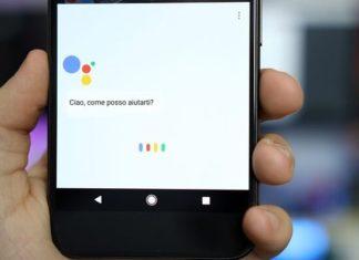 Google Assistant, l'assistente vocale degli smartphone