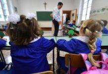 Scuola, assunzioni a Salerno: 270 posti per i precari