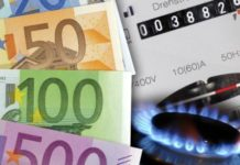 Libero mercato, conto alla rovescia per la fine del mercato tutelato luce e gas