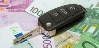 Bollo auto, dal 2023 potrebbe entrare in vigore quello europeo