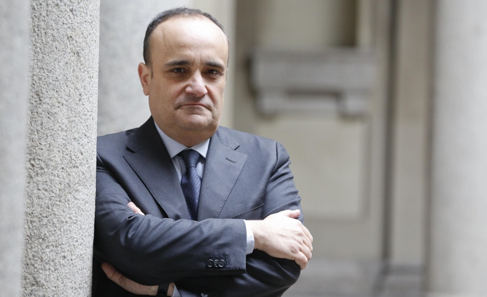 Mibac, fondi Cipe: 90 milioni per la crescita del rione Sanità di Napoli