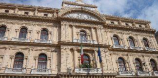 Camera di Commercio di Napoli: Tunisia, una piattaforma tra Europa e Africa