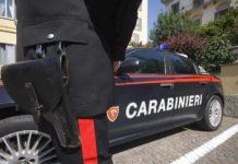 """Avellino, """"Ferragosto Sicuro"""": Al via il piano di sicurezza"""