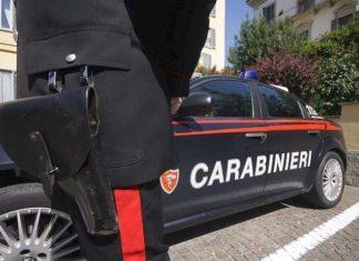 Napoli, Posillipo: Ricette trafugate e prescrizioni false, due arresti