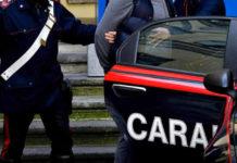 """Napoli, Camorra: Sette arresti nel clan """"Moccia"""". I NOMI"""