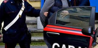 Cercola: Tre arresti per 3 rapine in supermercati. I NOMI