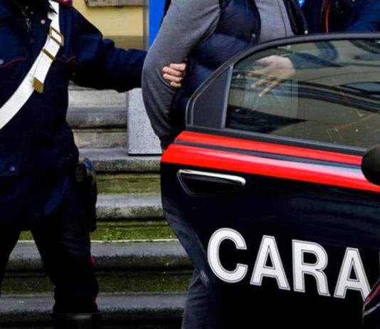 Operazione antidroga tra Napoli e Caserta: in manette 72 persone
