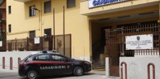 """Truffa degli annunci di lavoro """"irregolari"""": 21 arresti"""