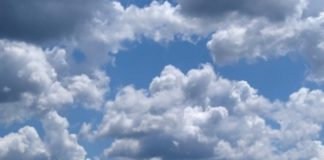 Meteo Campania, le previsioni per martedì 26 e mercoledì 27 giugno
