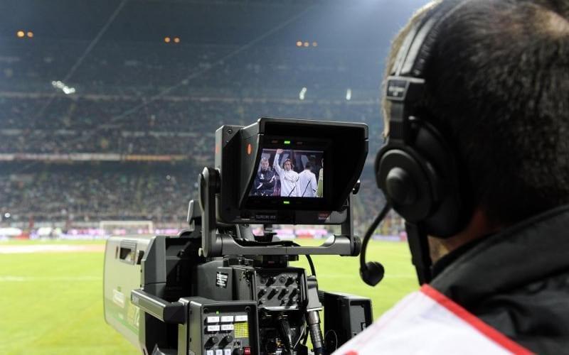 Diritti TV, pacchetti a Sky e Perform: salvo 90' Minuto