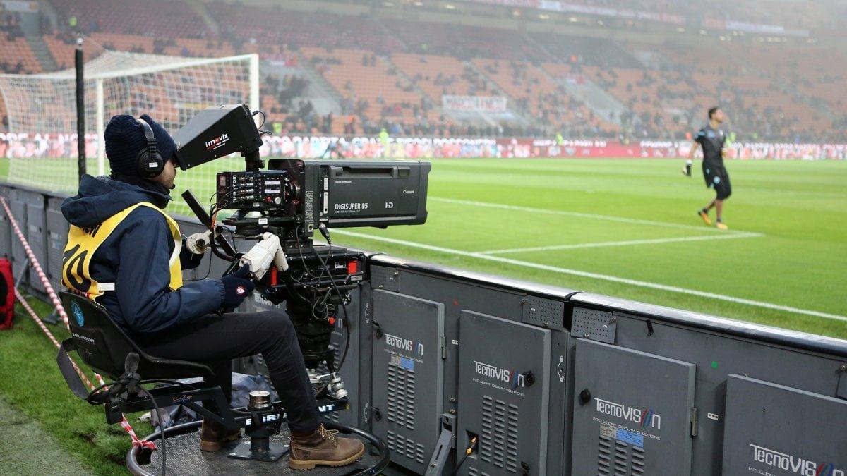 Serie A, diritti tv: nuovi pacchetti e rivoluzione in vista!