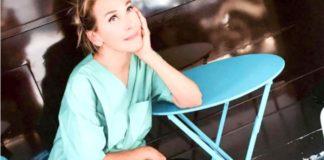 Mediaset, 7 nuove fiction al via: il ritorno della dottoressa Giò