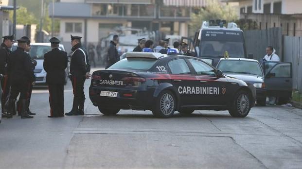 Napoli, 28enne ucciso a Coroglio: Chiuso il locale ritenuto pericoloso