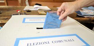 Elezioni, si vota in 760 comuni: affluenza in crescita alle urne