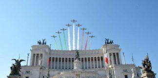 2 giugno Festa della Repubblica. Gli eventi a Napoli