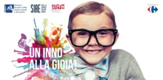Festa della Musica a Napoli: ecco tutte le iniziative