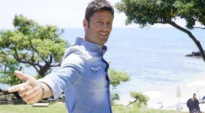 Temptation Island: Filippo Bisciglia annuncia l'inizio delle riprese